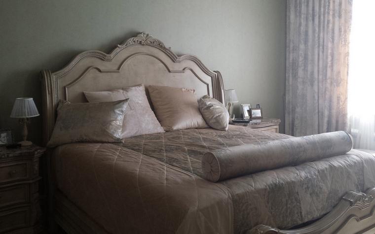 текстиль ковры - фото № 52920