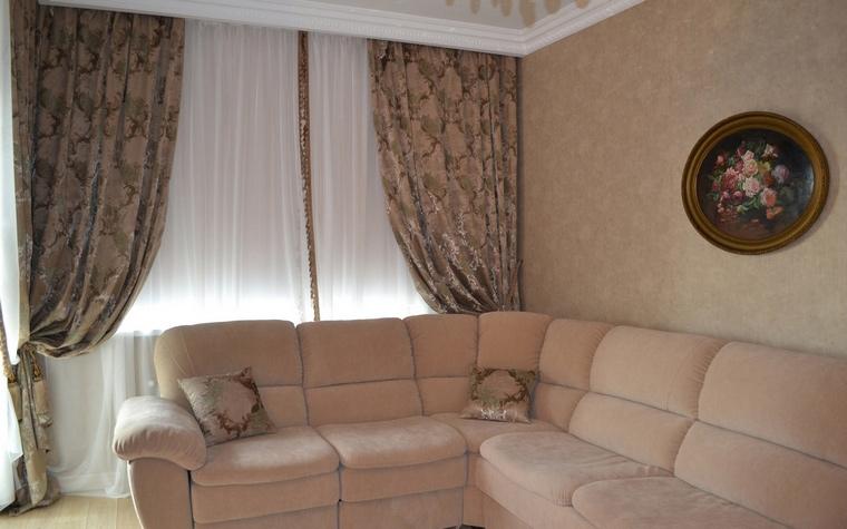 текстиль ковры - фото № 52914