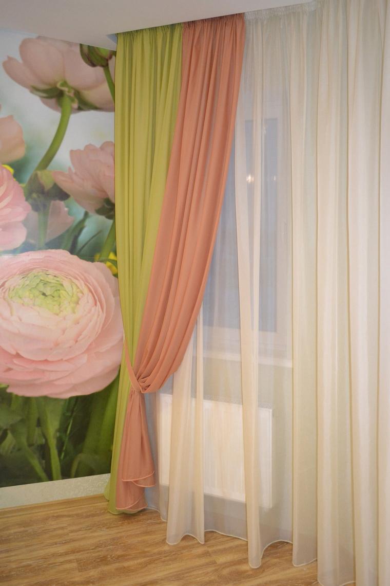 текстиль ковры - фото № 52915