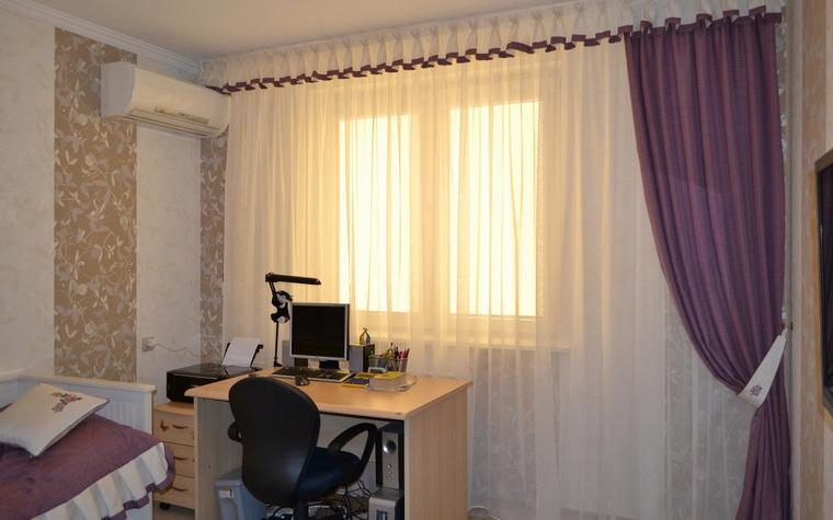 Текстиль, ковры. текстиль ковры из проекта , фото №52916