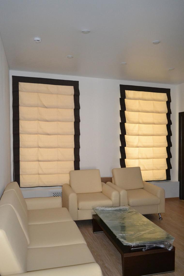 текстиль ковры - фото № 52922