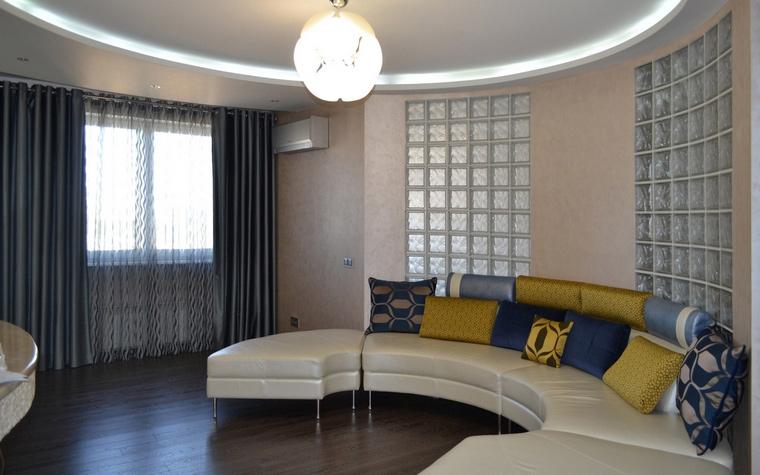 текстиль ковры - фото № 52917