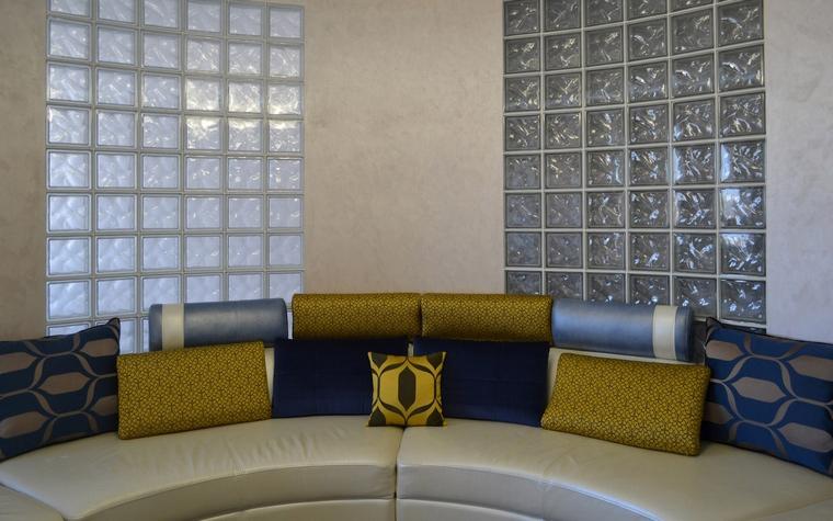 текстиль ковры - фото № 52918