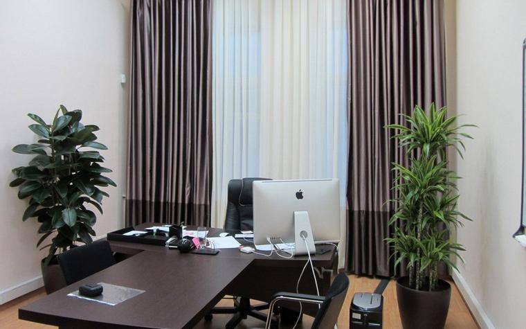 текстиль ковры - фото № 52919