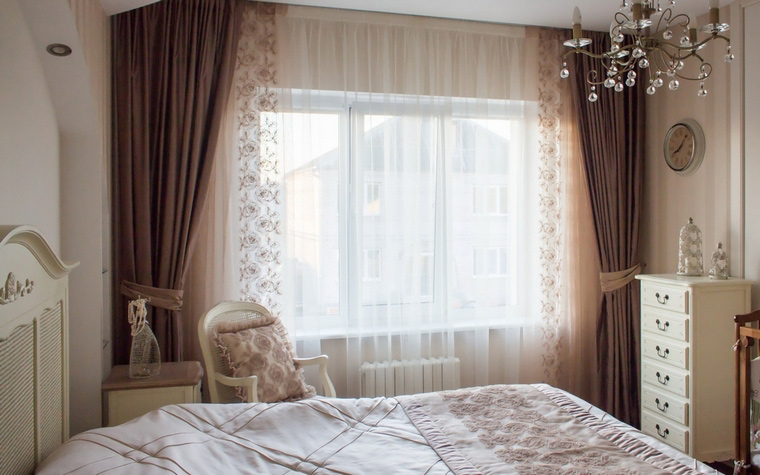 Фото № 68959 текстиль ковры  Текстиль, ковры