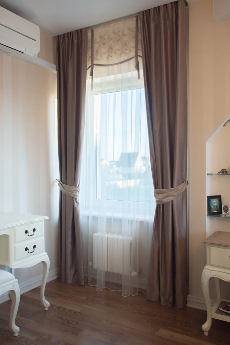 текстиль ковры - фото № 68960