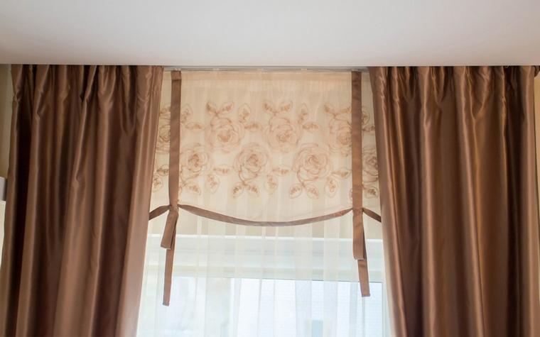 Фото № 68961 текстиль ковры  Текстиль, ковры