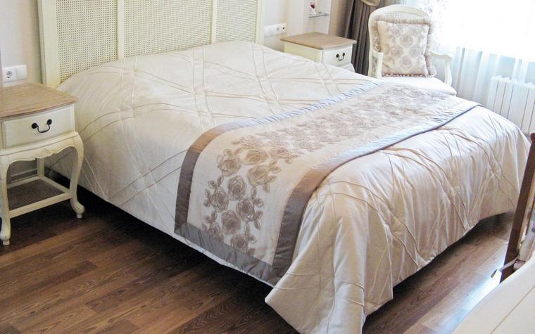текстиль ковры - фото № 68956