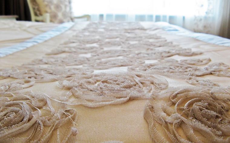 Фото № 68957 текстиль ковры  Текстиль, ковры