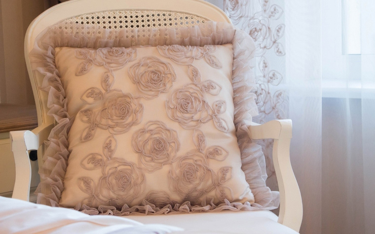 текстиль ковры - фото № 68958