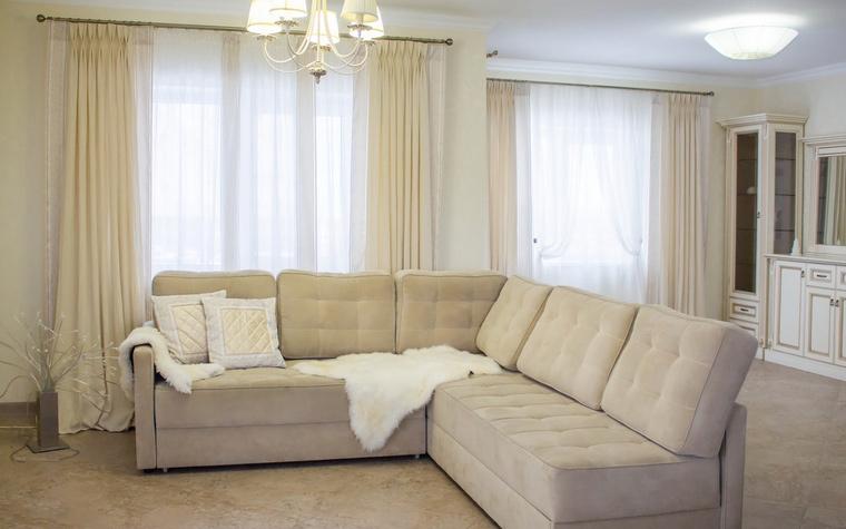 текстиль ковры - фото № 69045