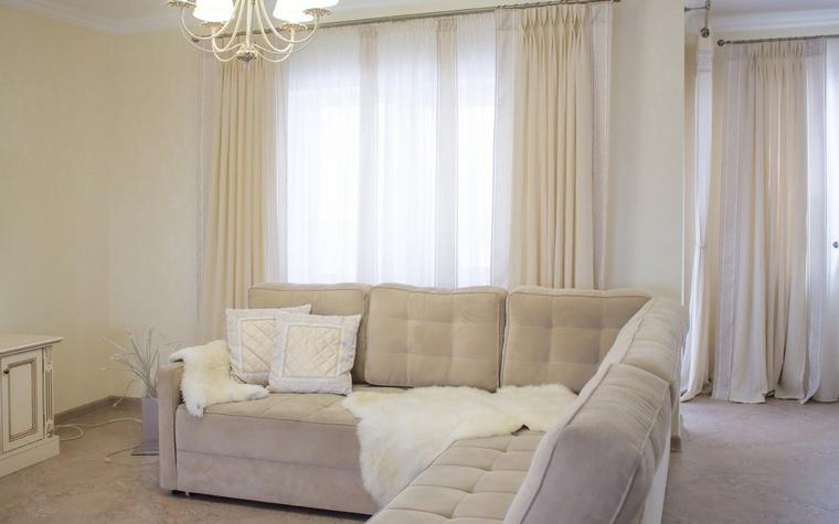 текстиль ковры - фото № 69046