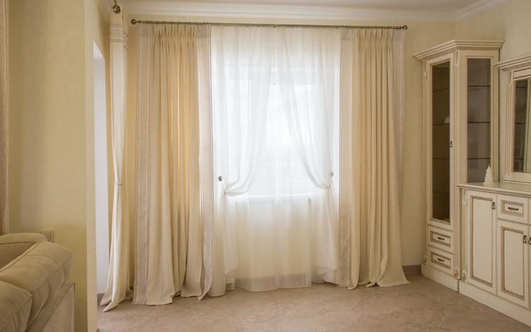 Фото № 69042 текстиль ковры  Текстиль, ковры