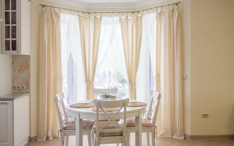 текстиль ковры - фото № 69044