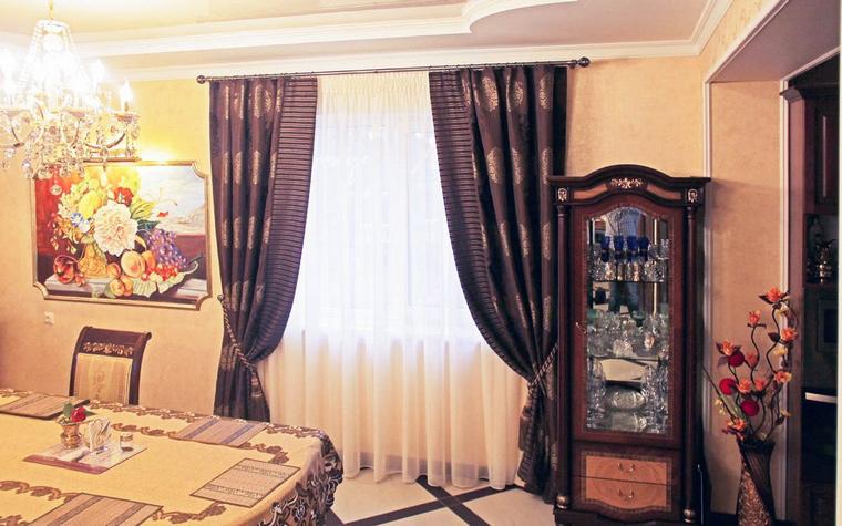 Фото № 69047 текстиль ковры  Текстиль, ковры
