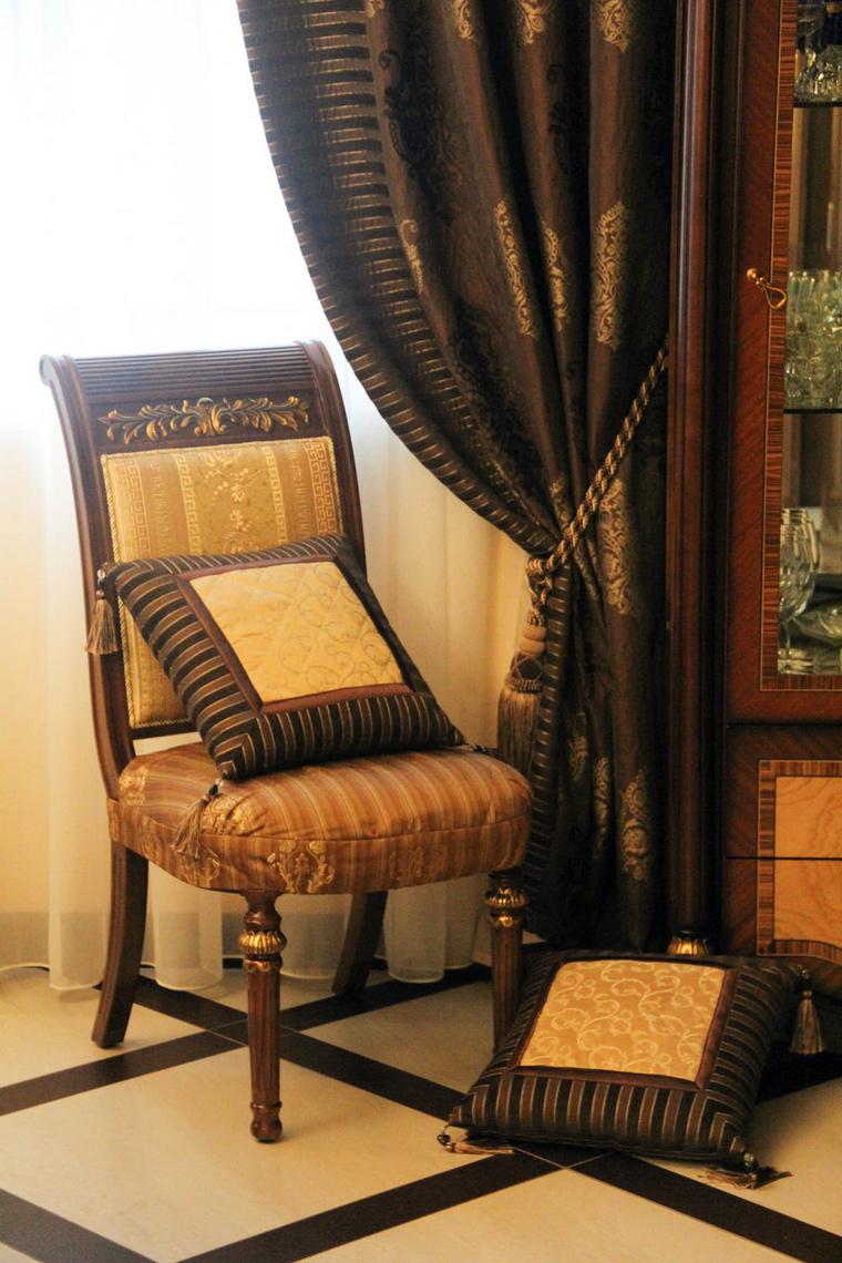 Фото № 69048 текстиль ковры  Текстиль, ковры