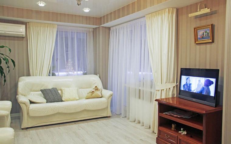 текстиль ковры - фото № 69049