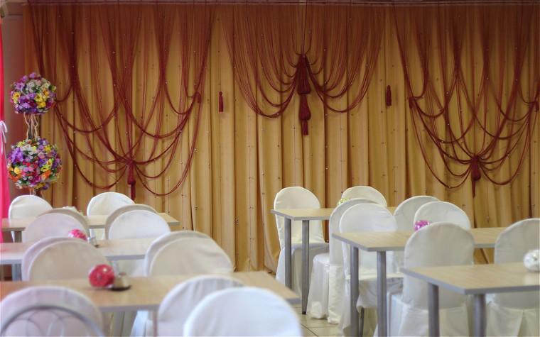 текстиль ковры - фото № 70410