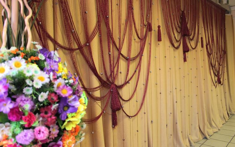текстиль ковры - фото № 70413