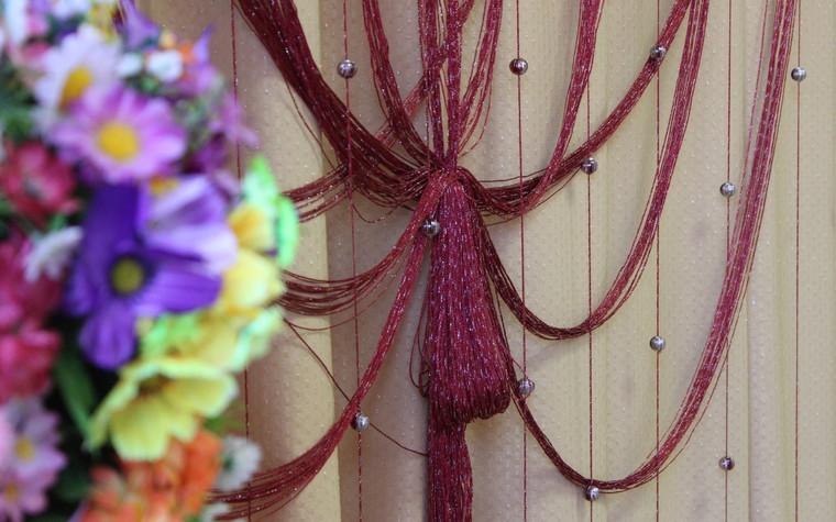 текстиль ковры - фото № 70414