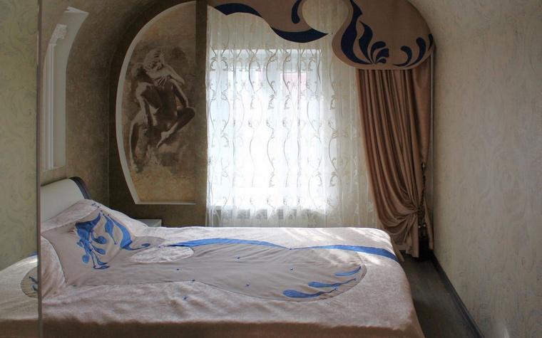 текстиль ковры - фото № 70577