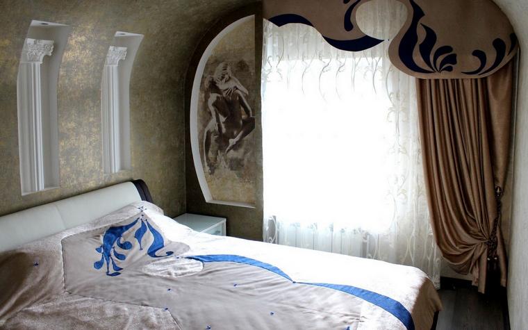 Фото № 70579 текстиль ковры  Текстиль, ковры