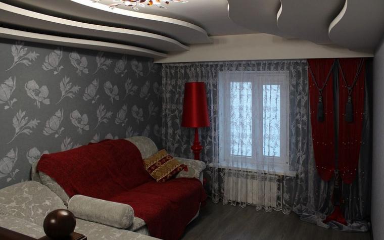 текстиль ковры - фото № 70573
