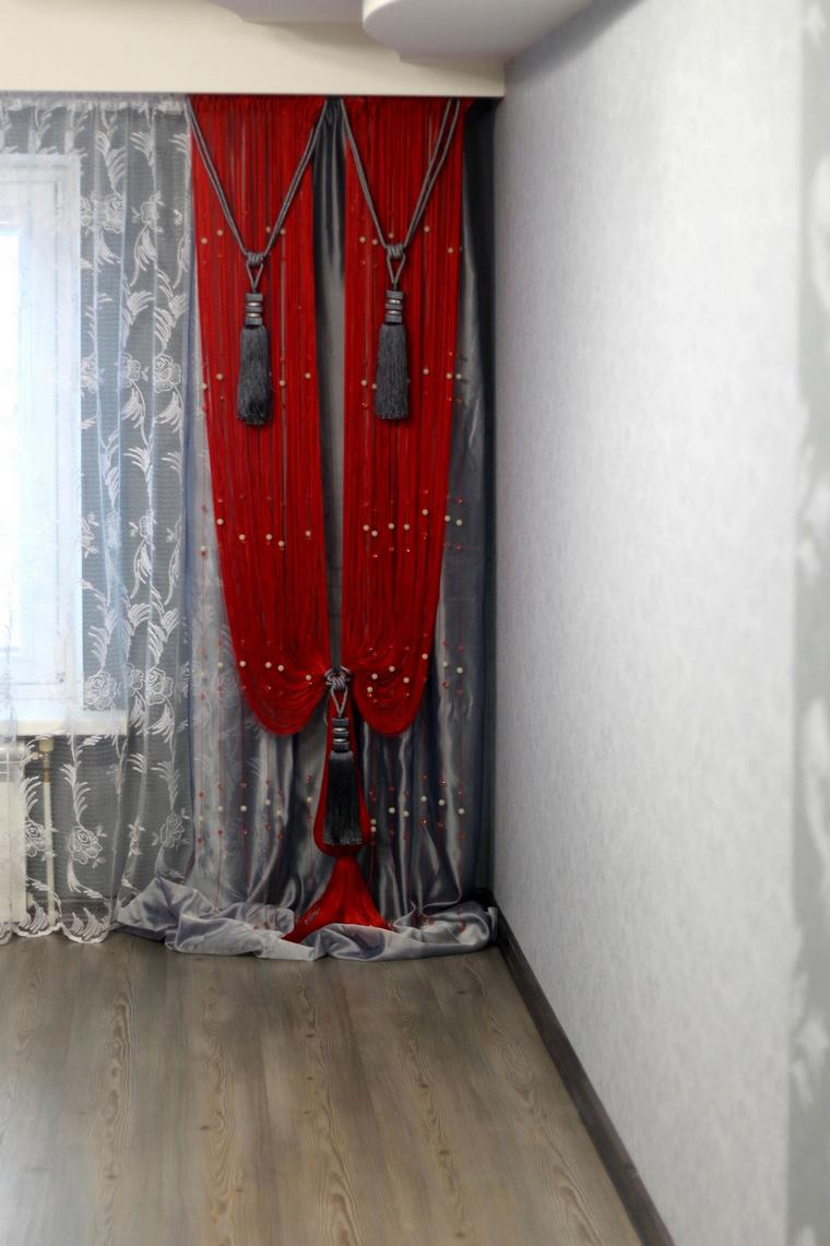 Фото № 70575 текстиль ковры  Текстиль, ковры
