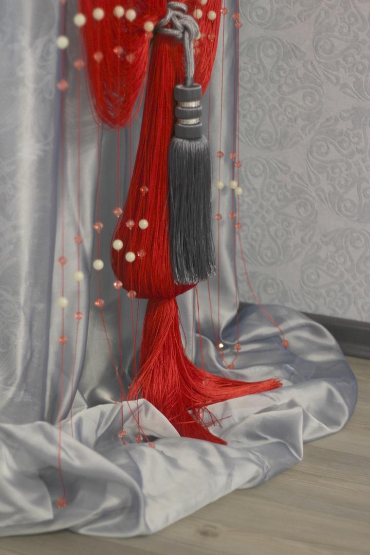 Фото № 70574 текстиль ковры  Текстиль, ковры