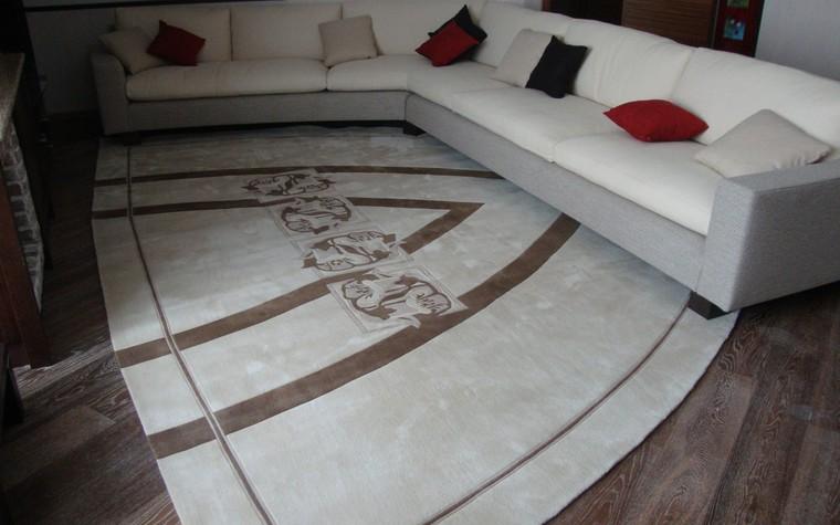 текстиль ковры - фото № 71954