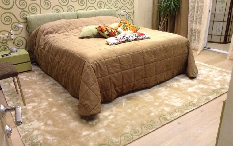 текстиль ковры - фото № 71959