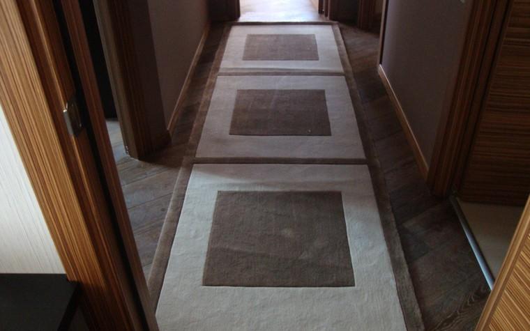 текстиль ковры - фото № 71951