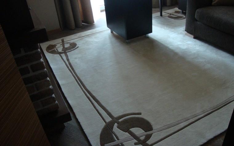 текстиль ковры - фото № 71955