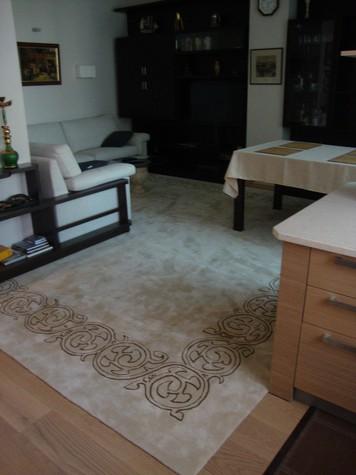 текстиль ковры - фото № 71958