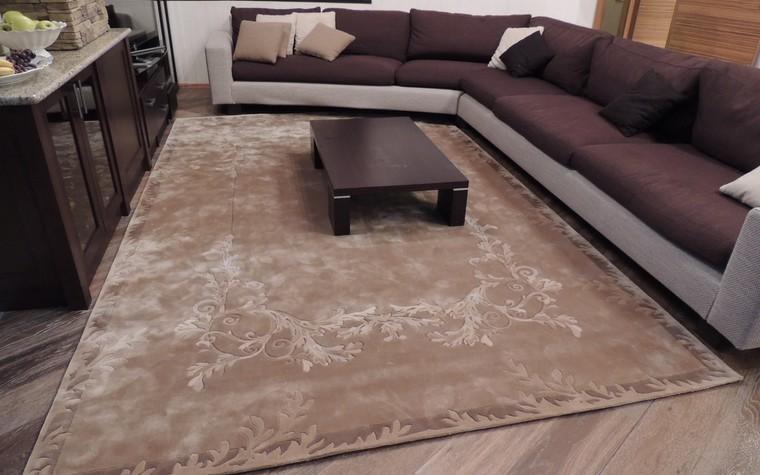 текстиль ковры - фото № 71952