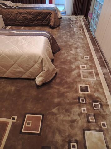 текстиль ковры - фото № 71957