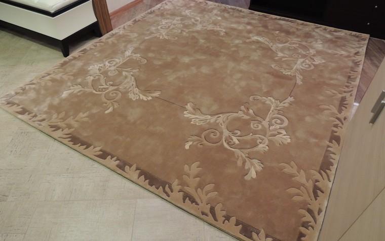 текстиль ковры - фото № 71956