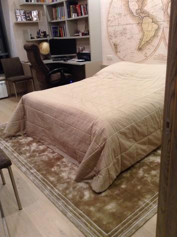 текстиль ковры - фото № 71960