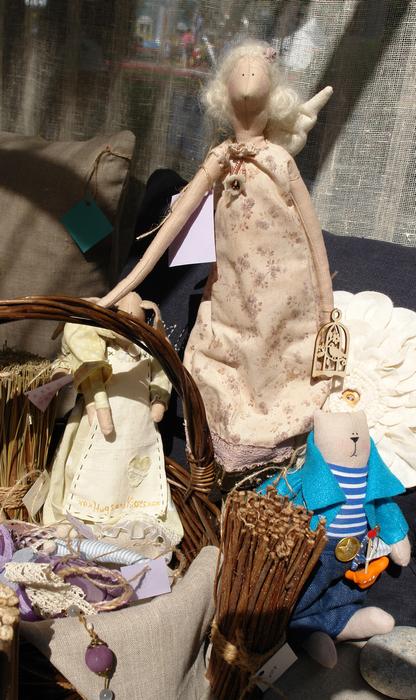 Фото № 23173 текстиль ковры  Текстиль, ковры