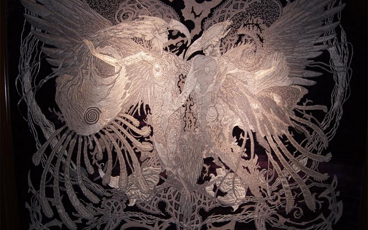 текстиль ковры - фото № 23119