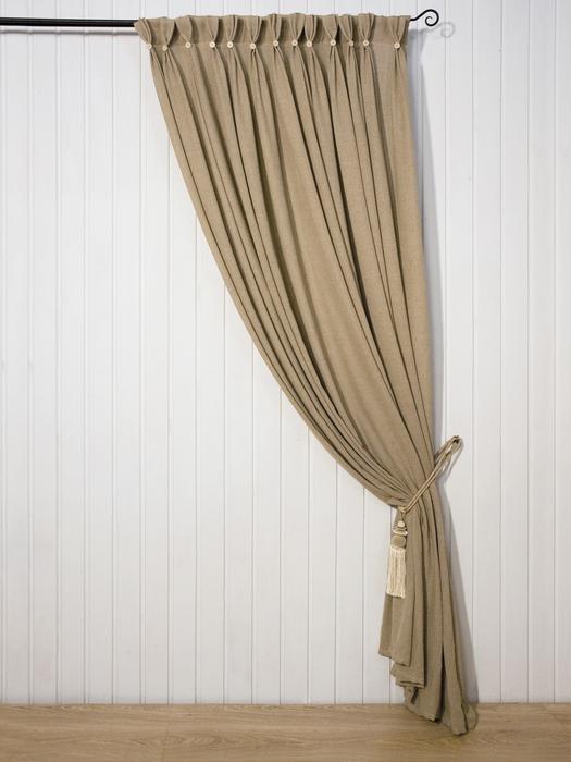 текстиль ковры - фото № 23177