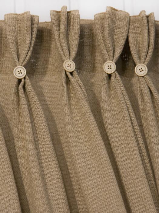 текстиль ковры - фото № 23178