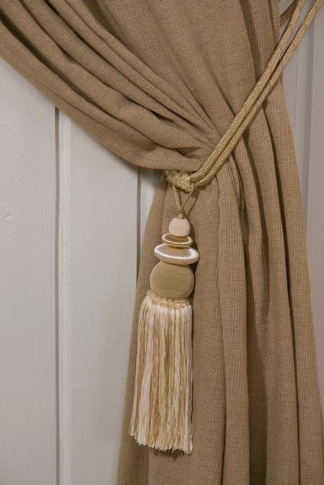 Фото № 23183 текстиль ковры  Текстиль, ковры