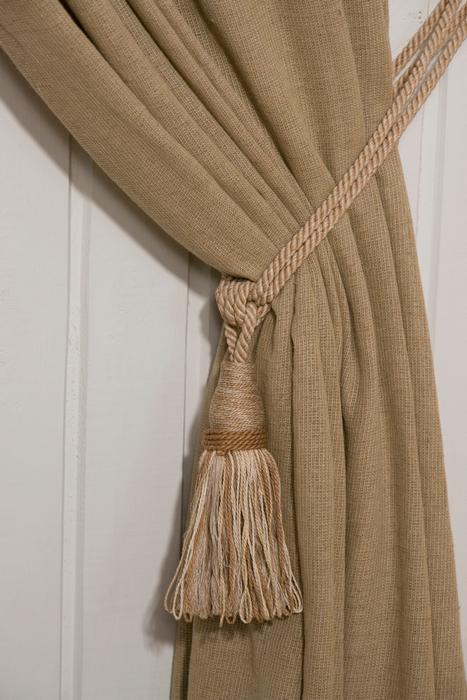 Фото № 23184 текстиль ковры  Текстиль, ковры