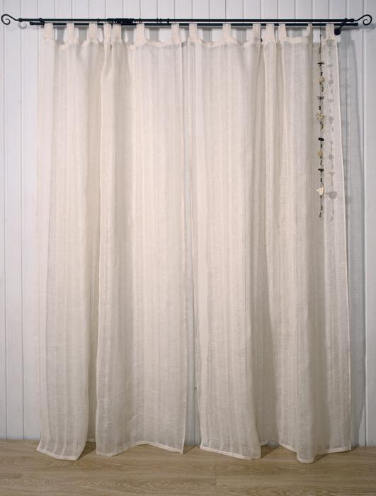 Фото № 23185 текстиль ковры  Текстиль, ковры