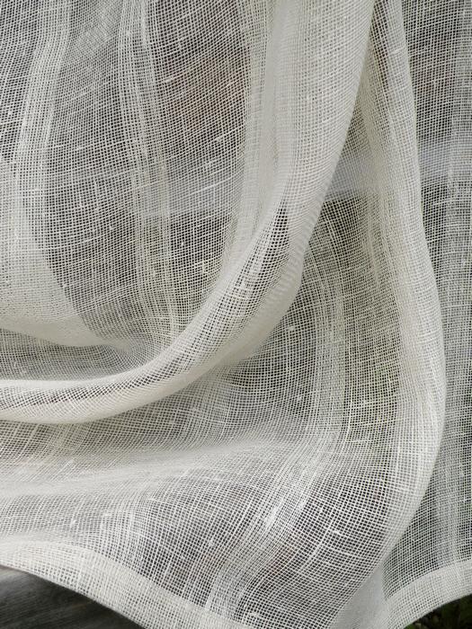 Фото № 23186 текстиль ковры  Текстиль, ковры