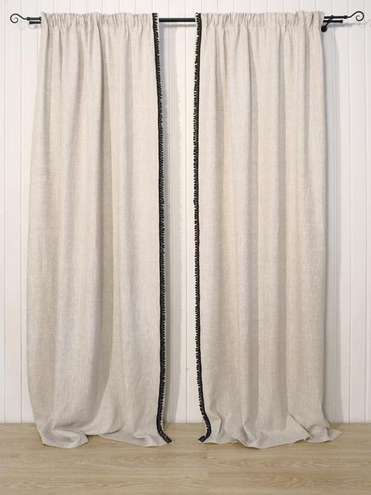 Фото № 23187 текстиль ковры  Текстиль, ковры