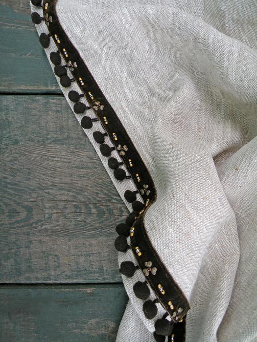 Фото № 23188 текстиль ковры  Текстиль, ковры