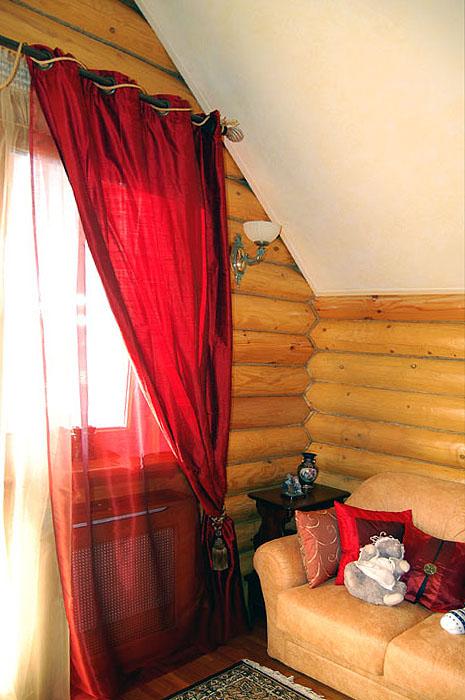 Фото № 23867 текстиль ковры  Текстиль, ковры