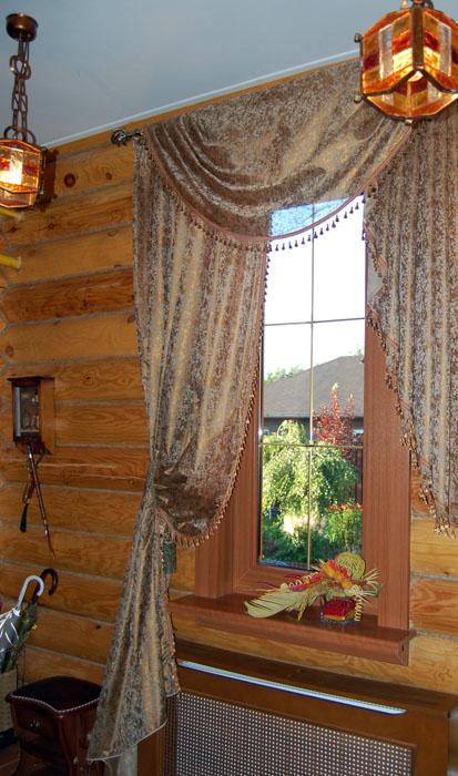 Фото № 23874 текстиль ковры  Текстиль, ковры